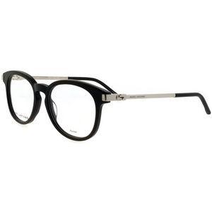 MARC JACOBS MARC143-CSA-50 Eyeglasses